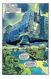 Star Wars: Dark Empire (1991) #6 (of 6)