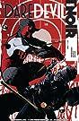 Daredevil Noir #3 (of 4)