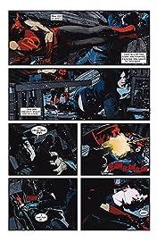 Daredevil Noir #4 (of 4)