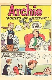 Archie #36