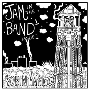 Jam in the Band Remastered #1