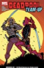 Deadpool Team-Up #891