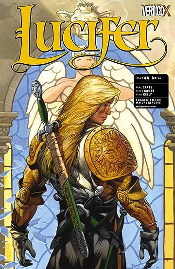Lucifer #44
