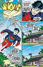 Superboy (1994-2002) #22
