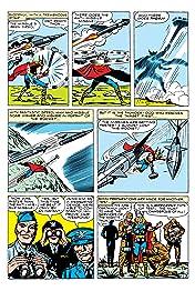 Journey Into Mystery (1952-1966) #86