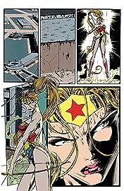 Wonder Woman (1987-2006) #100