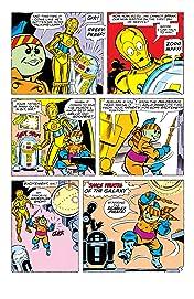 Star Wars: Droids (1986-1987) #3