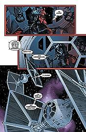 Star Wars: Empire (2002-2006) #28