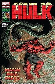 Hulk (2008-2012) #55