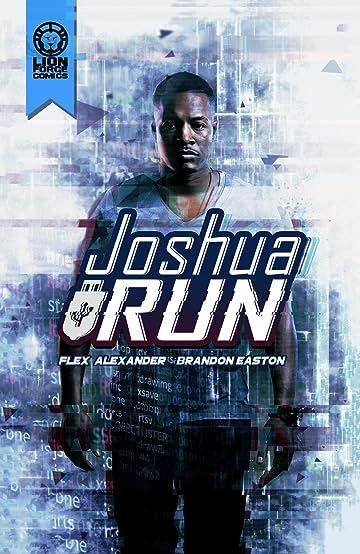 Joshua Run