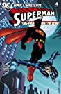 DC Comics Presents: Superman #4