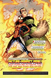 Marvel Adventures Spider-Man (2005-2010) #6