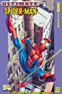 Ultimate Spider-Man (2000-2009) #8