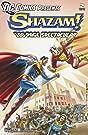 DC Comics Presents: Shazam #2