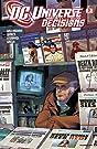 DC Universe: Decisions #3