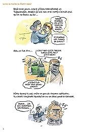 Tu mourras moins bête Vol. 4: Professeur Moustache étale sa science!