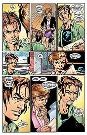 Ultimate Spider-Man (2000-2009) #11