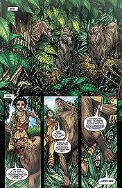 The Jungle Book #5