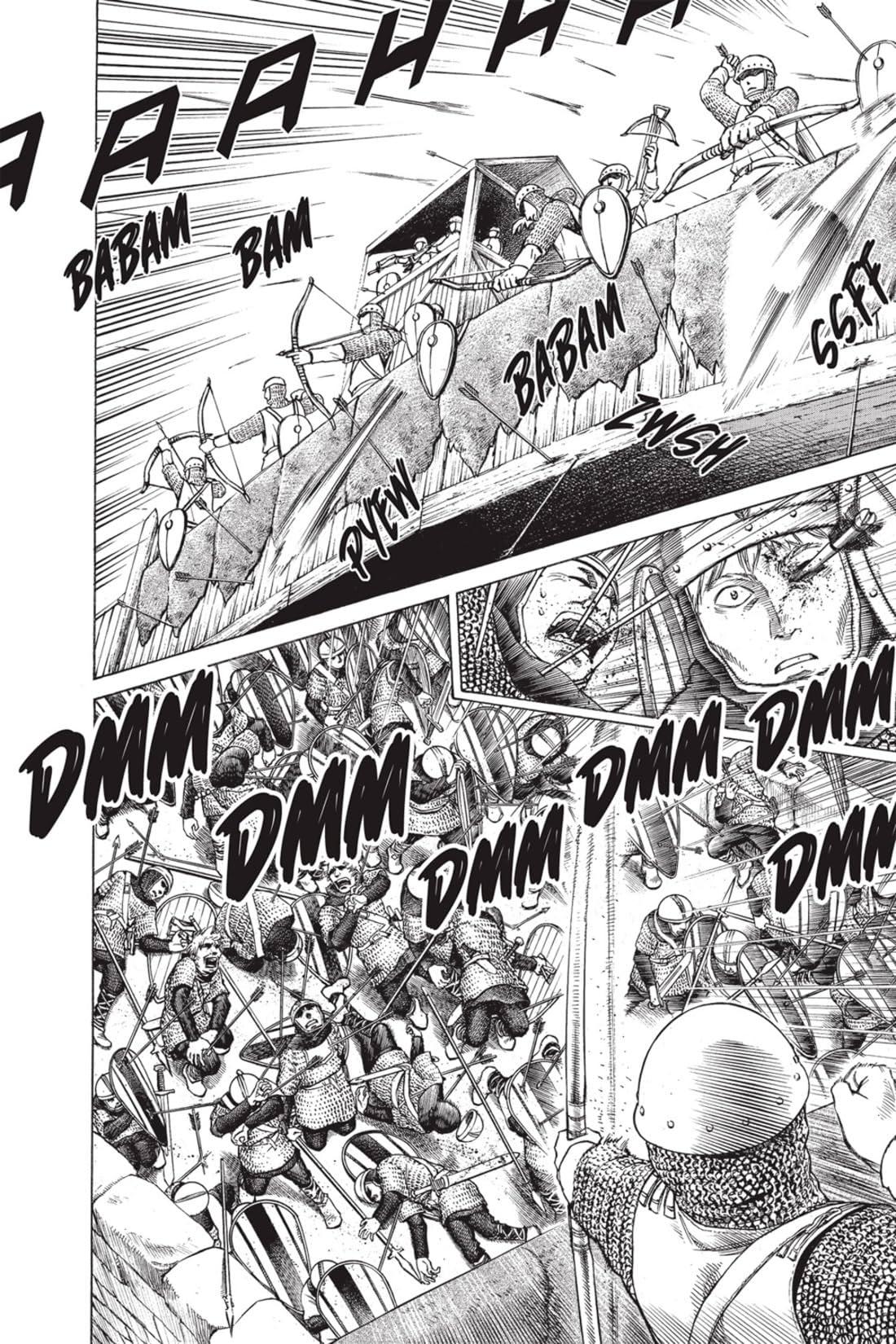 Kodansha Comics Digital Sampler - REAL