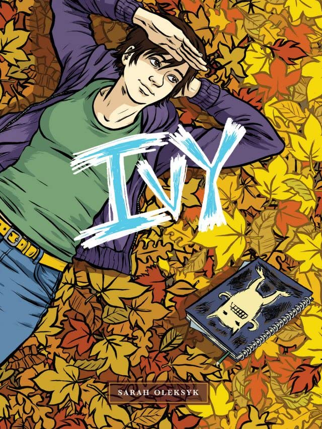 Ivy: Preview