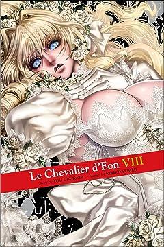 Le Chevalier d'Eon Vol. 8