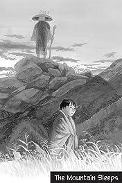 Mushishi Vol. 2