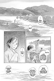 Mushishi Tome 6