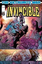 Invincible #73