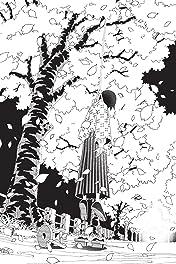 Sayonara Zetsubou-Sensei Vol. 1