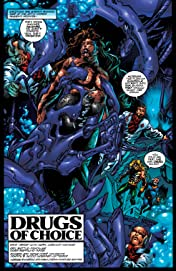 Aquaman (1994-2001) #59