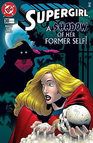 Supergirl (1996-2003) #30