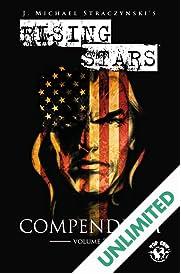 Rising Stars: Compendium - Part 2