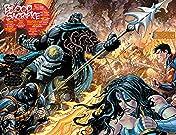 Deathstroke (2014-2016) #10