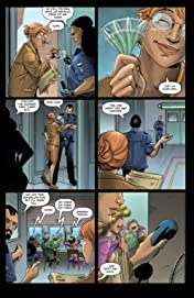 Grimm Fairy Tales #76