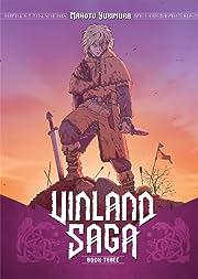 Vinland Saga Vol. 3