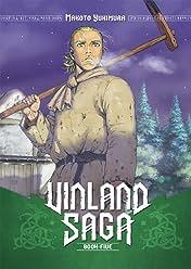 Vinland Saga Vol. 5
