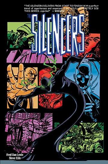 Silencers #3
