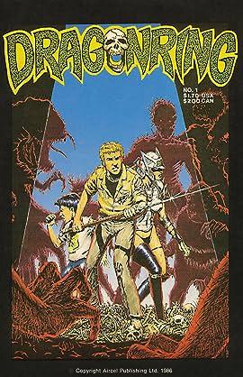 Dragonring #1