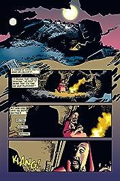 Aliens #19: Alchemy