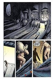 Aliens: Apocalypse