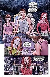 Charmed #23
