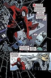 Spider-Man: The Gauntlet Vol. 5: Lizard