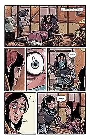 Amala's Blade #3