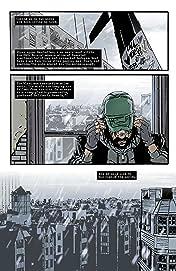 DMZ #51