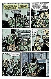 B.P.R.D.: 1946 #4