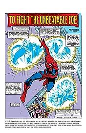 Amazing Spider-Man (1963-1998) #230