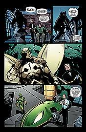 Batman (1940-2011) #682