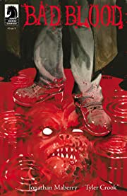 Bad Blood No.3