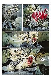 Bad Blood #4