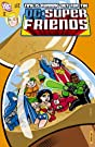 Super Friends (2008-2010) #17